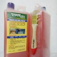 TOPRON CLEAN POWER