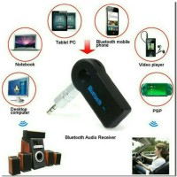 bluetooth audio receiver connector (Tablet- HP- PC- PSP - DLL)