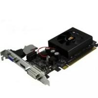 DIGITAL ALLIANCE GeForce GT610 1Gb 64Bit DDR3