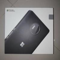 Jual Microsoft lumia 950 xl + bonus Murah