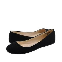 Flats Sole Protector Solace Sol Pelindung Sepatu Flats