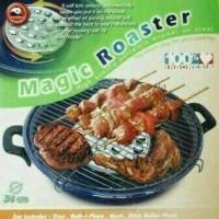 Jual Magic Roaster / Pemanggang Murah