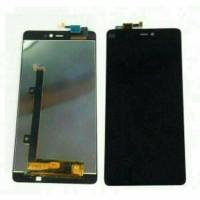 Jual Lcd Xiaomi Mi4i Original Murah