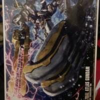Jual HG Gundam RX-78AL Atlas Gundam ( Original ) Murah