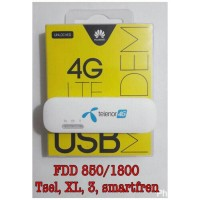 Jual modem Huawei mifi e8372 Murah