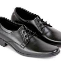 Pantofel Sole Protector Solace Sol Pelindung Sepatu Pantofel
