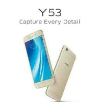 hp vivo Y53 6.0 marshmellow 4G LTE ram 2GB internal 16 GB