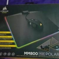 Jual Mousepad Corsair MM800 Murah