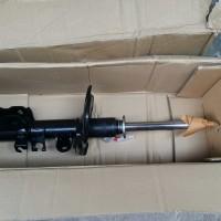 shock breaker Depan FR nissan Elgrand E51 100% ORIGINAL E4302/3-WL90A