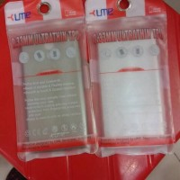 Ultrathin Softcase Silicon Hp Coolpad Power E580