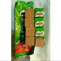 Jual MILO Energy Cube Murah