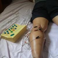 akupunktur totok pijat dan bekam panggilan