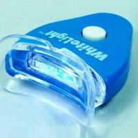 Jual Pemutih Gigi WhiteLight / Dental Kit WhiteLight Murah