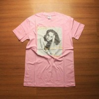 Jual KAOS SUPREME SADE LOVE IS YOUR KING PINK PREMIUM Murah