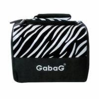 Jual GABAG Cooler Bag (bonus Breastpad, Ice Gel, Kantong ASI) Murah