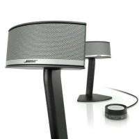 BOSE Companion 5 Speaker - Graphite9