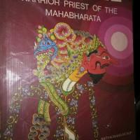 Bisma Mahabrata. Penerbit Sinar Harapan