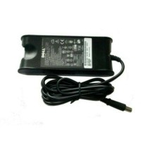 Charger Laptop Dell Latitude E6320 E6230 E6220 E6430 E6440