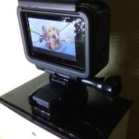 Jual GoPro Hero 5 Black BNOB Fullset Murah