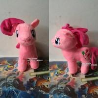 Jual Koleksi Boneka My Little Pony 27 cm Komplit Seri Murah