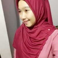 Jual Jilbab Instan Ayu Ting Ting Murah