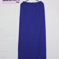 Jual Skinny Skirt / Rok (bahan spandek) Murah