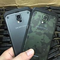 Samsung Galaxy S5 Active Second Original