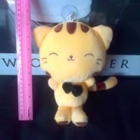 Jual HV6597 boneka lucky cat statue KODE BIS6651 Murah
