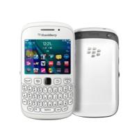 harga Blackberry 9320 Amstrong 100% Ori (mending Beli Ini Daripada Caramel) Tokopedia.com