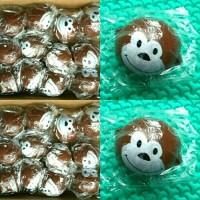 Jual splat toy monkey Murah