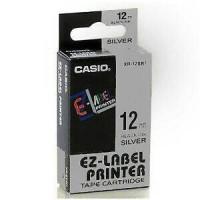 Jual Unik Pita / Label Printer Casio 12mm Berkualitas 20170817 Murah