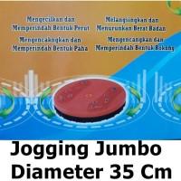 Jual Dijual Jogging Magnetic Trimmer Alat Pelangsing Tubuh Keren Murah