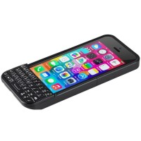 Jual Typo 2 Keyboard Case for iPhone 5/5s Limited Murah