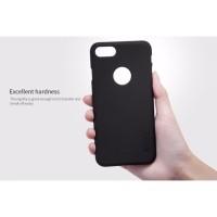 Jual Nillkin Super Frosted Shield Hard Case for Apple iPhone (Terbaru) Murah
