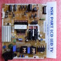 PSU / Regulator Samsung 32F5500 - Kode N-29386