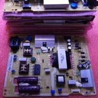 PSU / Regulator Samsung 40J5000 - Kode N-29402