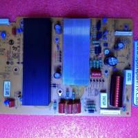 Z Main LG 42PJ250 - Kode N-29535