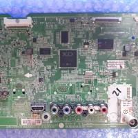 Mobo / Motherboard LG 42CS460 - Kode N-28769