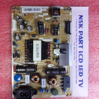 PSU / Regulator Samsung 32F4003 - Kode N-29378