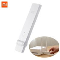 Xiaomi 300Mbps WiFi Amplify 2 Wireless Repeater+Router+Booster+RE