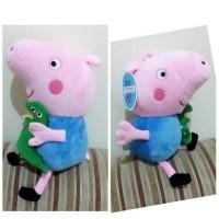 Capit s Dolls Shop - Parongpong  64dc8a130f