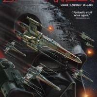 Jual Star Wars: Darth Vader Vol. 4: End of Games [eBook/e-book] Murah