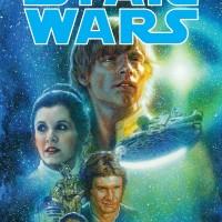 Jual Star Wars Legends Epic Collection: The Rebellion Vol. 2 [eBook/e-book] Murah
