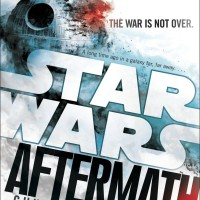 Jual Aftermath: Star Wars: Journey to The Force Awakens [eBook/e-book] Murah