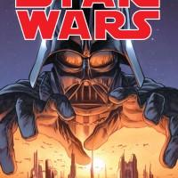 Jual Star Wars Legends Epic Collection: The Empire Vol. 1 [eBook/e-book] Murah