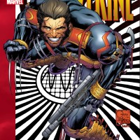 Jual House of M: World of M, Featuring Wolverine (Graphic Novel) [eBook] Murah