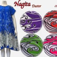 Jual NAGITA DASTER  batik DTL-56 Murah
