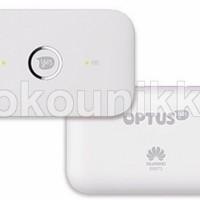Jual Optus Huawei E5573 LTE MiFi Modem Router Murah