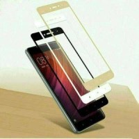 Jual TEMPERED GLASS COLOR HUAWEI GR 3 FULL COVER Limited Murah