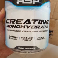 harga Rsp Creatine Ultimate Nutrition Dymatize Platinum Mp 500 Monohydrate Tokopedia.com